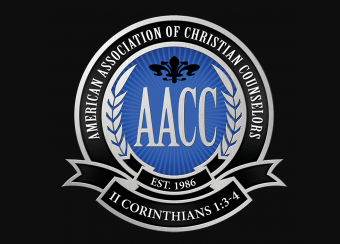 The American Association of Christian Counselors