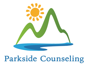 Parkside Counseling